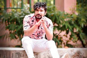Prabhat Singh Bhadauriya Net Worth