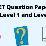 REET Question Paper