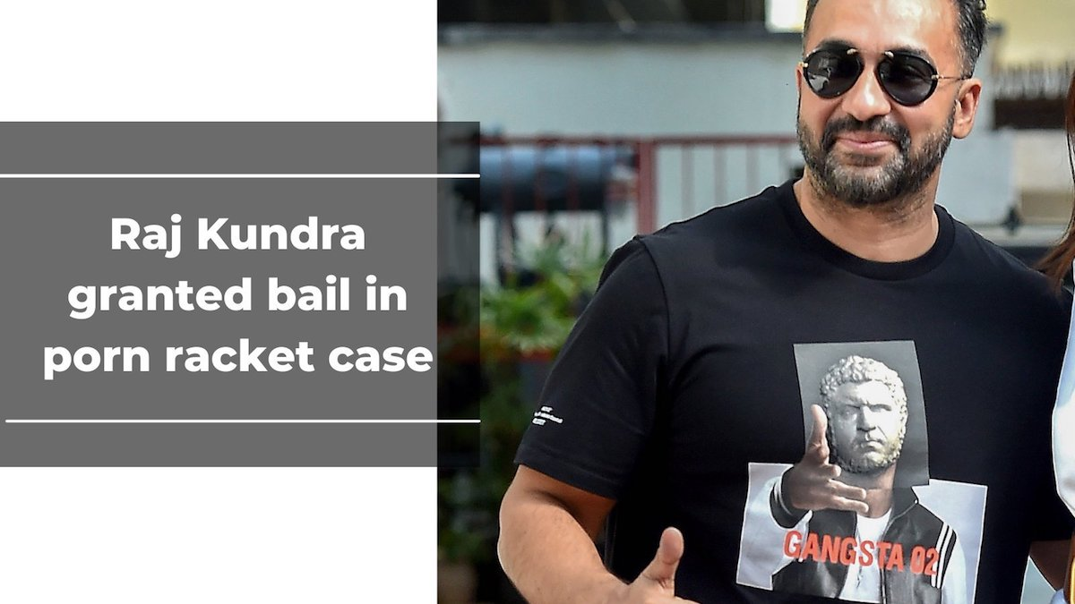 Raj Kundra Net Worth