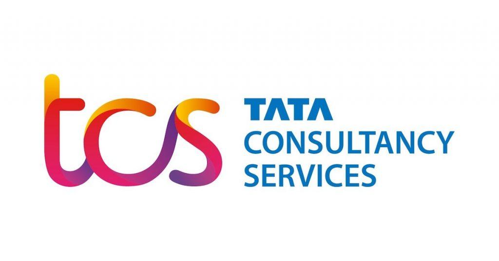 TCS Net Worth