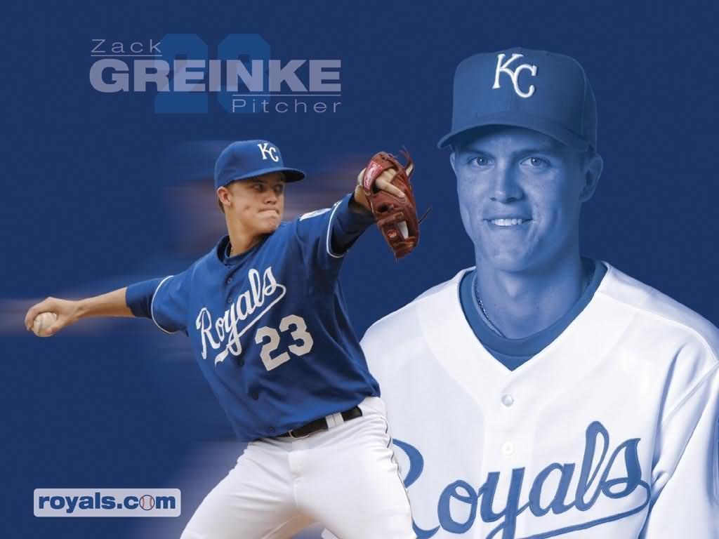 Zack Greinke Net Worth
