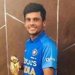Priyam Garg Net Worth